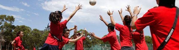 PE and Sports Premium