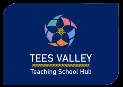Tees Valley Teaching School Hub